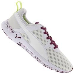 tenis-puma-pulse-xt-v2-ft-feminino-branco