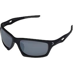 27d90f133ab6f óculos Para Ciclismo Oxer Hs14018 - Adulto - Preto