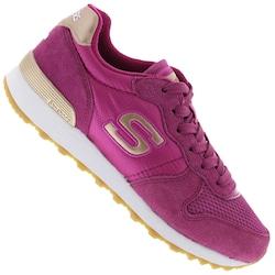 tenis-skechers-retros-og-85-golden-girl-feminino-rosa