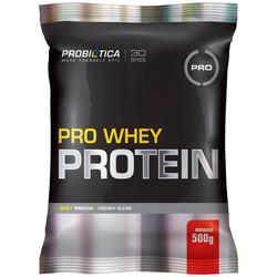 Proteina Probiotica Pro Whey 500G Morang
