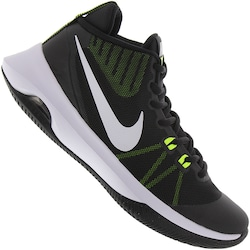 Tênis Nike Air Versitile - Masculino - PRETO