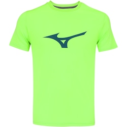 camiseta-mizuno-run-spark-masculina-verde-claverde