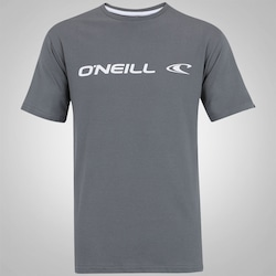 camiseta-oneill-only-one-masculina-cinza-escuro
