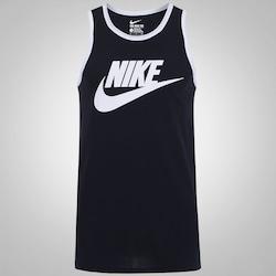 camiseta-regata-nike-ace-logo-masculina-pretobranco