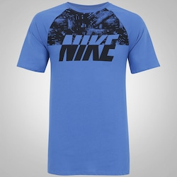 camiseta-nike-city-lights-masculina-azul-escuro