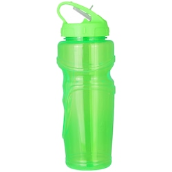 squeeze-livon-action-650ml-verde-claro