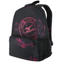 mochila-mizuno-soft-stamp-preto-rosa-esc
