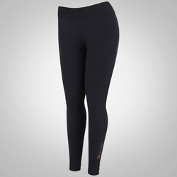 calca-legging-lupo-sustentacao-af-feminina-cinza-escuro
