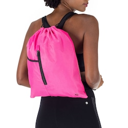 gym-sack-oxer-map-rosa-escuro
