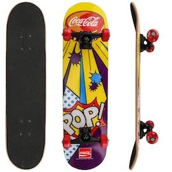 skate-street-bel-fix-pop-amareloroxo