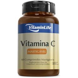 vitamina-c-vitaminlife-60-comprimidos-mastigaveis