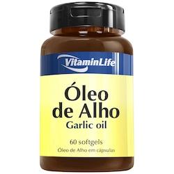 oleo-de-alho-vitaminlife-garlic-oil-60-capsulas-em-gel
