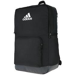 mochila-adidas-tiro-ss17-preto
