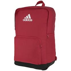 mochila-adidas-tiro-ss17-vermelho