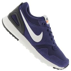 Tênis Nike Air Vibenna - Masculino - Azul Escuro