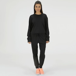 agasalho-adidas-chill-out-feminino-preto