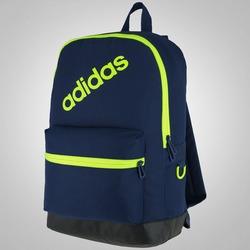 mochila-adidas-daily-azul-escuro