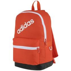 mochila-adidas-daily-laranja