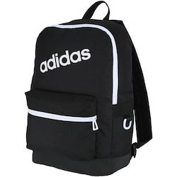 mochila-adidas-daily-pretobranco