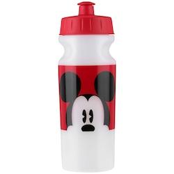 squeeze-disney-bottle-g-500ml-transparente