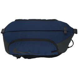 Mochila Nike FB Centerline Backpack - 21 Litros - AZUL ESCURO