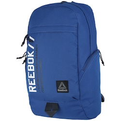 mochila-reebok-u-motion-active-22-litros-azul