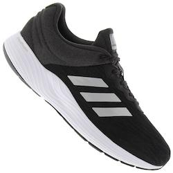 tenis-adidas-fluid-cloud-9-masculino-preto