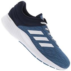 tenis-adidas-fluid-cloud-9-masculino-azulazul-esc