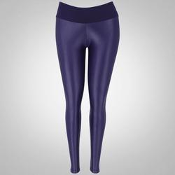 calca-legging-oxer-shining-new-feminina-azul-escuro