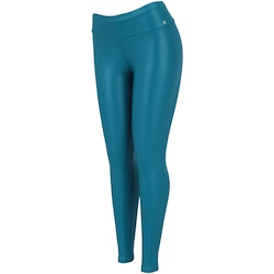 calca-legging-oxer-rudy-feminina-azul-escuro