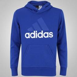 blusao-de-moletom-com-capuz-adidas-essentials-linear-masculino-azul