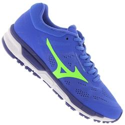 tenis-mizuno-synchro-mx-2s-masculino-azul