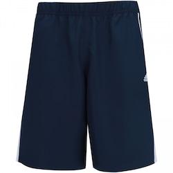 bermuda-adidas-sp2-masculina-azul-escbranco