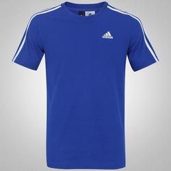 camiseta-adidas-ess-3s-masculina-azul