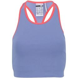 top-fitness-com-protecao-solar-uv-adidas-crop-adulto-azul
