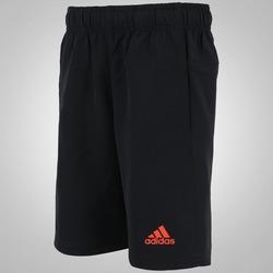 bermuda-adidas-pl-wv-infantil-preto