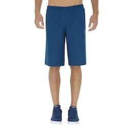bermuda-adidas-ripstop-masculina-azul-escuro
