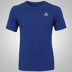camiseta-adidas-poliamida-response-masculina-azul