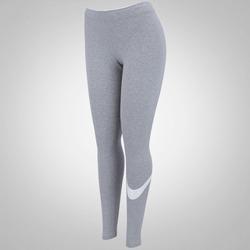 calca-legging-nike-sportswear-logo-club-feminina-cinza