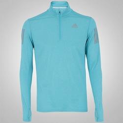 blusao-adidas-response-zip-masculino-azul-claro