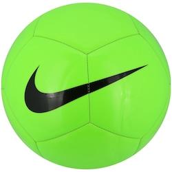 e017483326 Promoção de Centauro new era futebol - página 2 - QueroBarato!