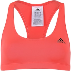 top-fitness-adidas-ess-clima-adulto-coral