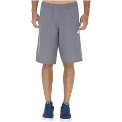 bermuda-adidas-essentials-chelsea-bm-masculina-cinza