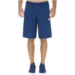 bermuda-adidas-essentials-chelsea-bm-masculina-azul-escuro