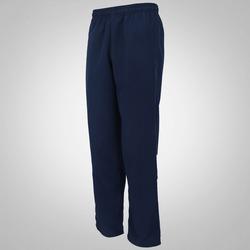 calca-adidas-essentials-linear-stanford-masculina-azul-escuro
