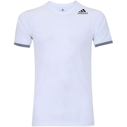 camiseta-adidas-climalite-cb-masculina-branco