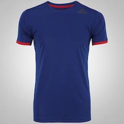 camiseta-adidas-climalite-cb-masculina-azul