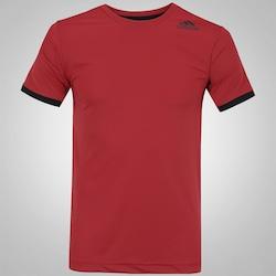 camiseta-adidas-climalite-cb-masculina-vermelho