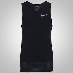 camiseta-regata-nike-breathe-rapid-masculina-preto