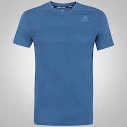 camiseta-adidas-supernova-masculina-azul